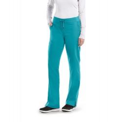 Pantalon médical femme - Grey's Anatomy