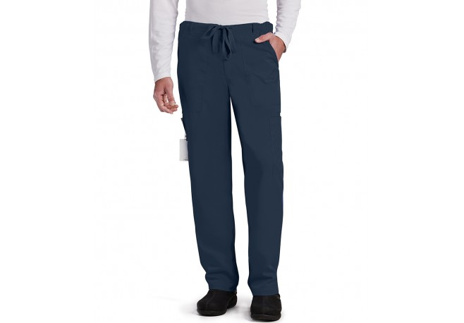 Pantalon médical homme - Grey's Anatomy