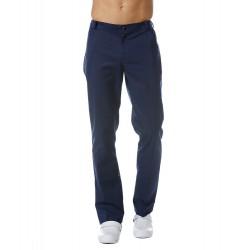 Pantalon médical homme éco responsable - CMT