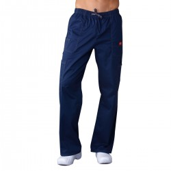 Pantalon homme leger et strech - Dickies Genflex