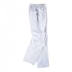 Pantalon médical 100% coton