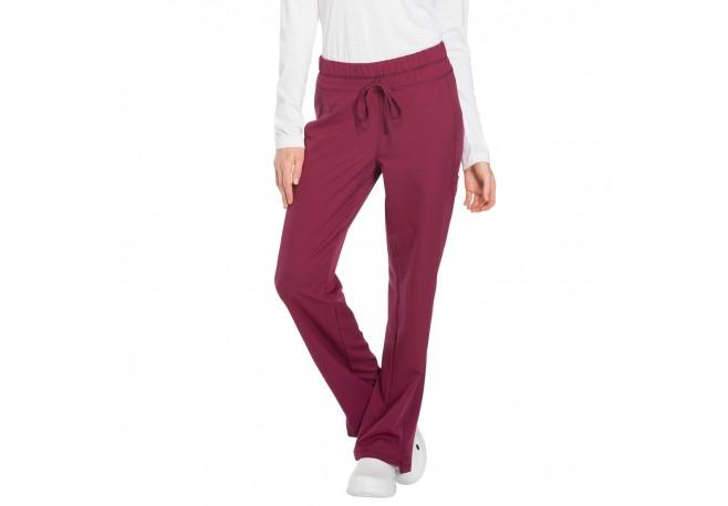 Pantalon femme respirant et hyper stretch - Dickies Dynamix