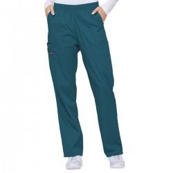 Pantalon médical unisexe - Dickies EDS