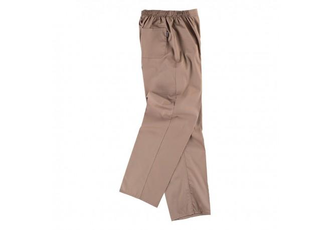 Pantalon médical petit prix