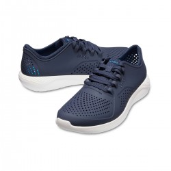 Baskets médical homme - CROCS LIte RIde Pacer