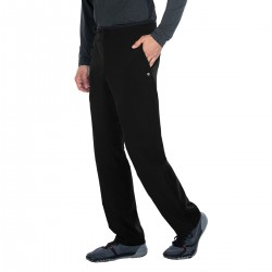 Pantalon médical homme antistatique - BARCO ONE WELLNESS