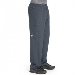 Pantalon médicale homme - SKECHERS