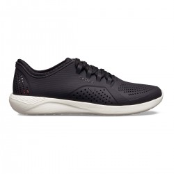 Baskets médical femme - CROCS LIte RIde Pacer
