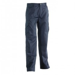 Pantalon ambulancier
