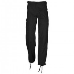 Pantalon ambulancier ajustable