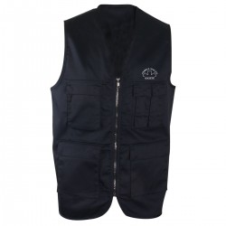 Gilet intervention uni