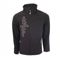 Veste softshell - PULSE